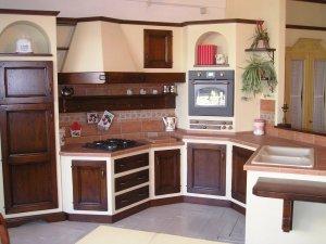 cucine-in-muratura